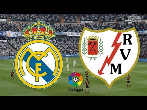 Real Madrid Vs Barcelona Semi Final Champions League