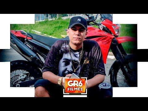 MC Leh - Adivinha (GR6 Filmes)