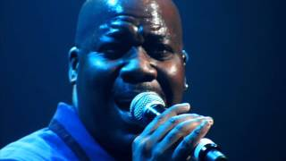 Will Downing - Everytime it rains
