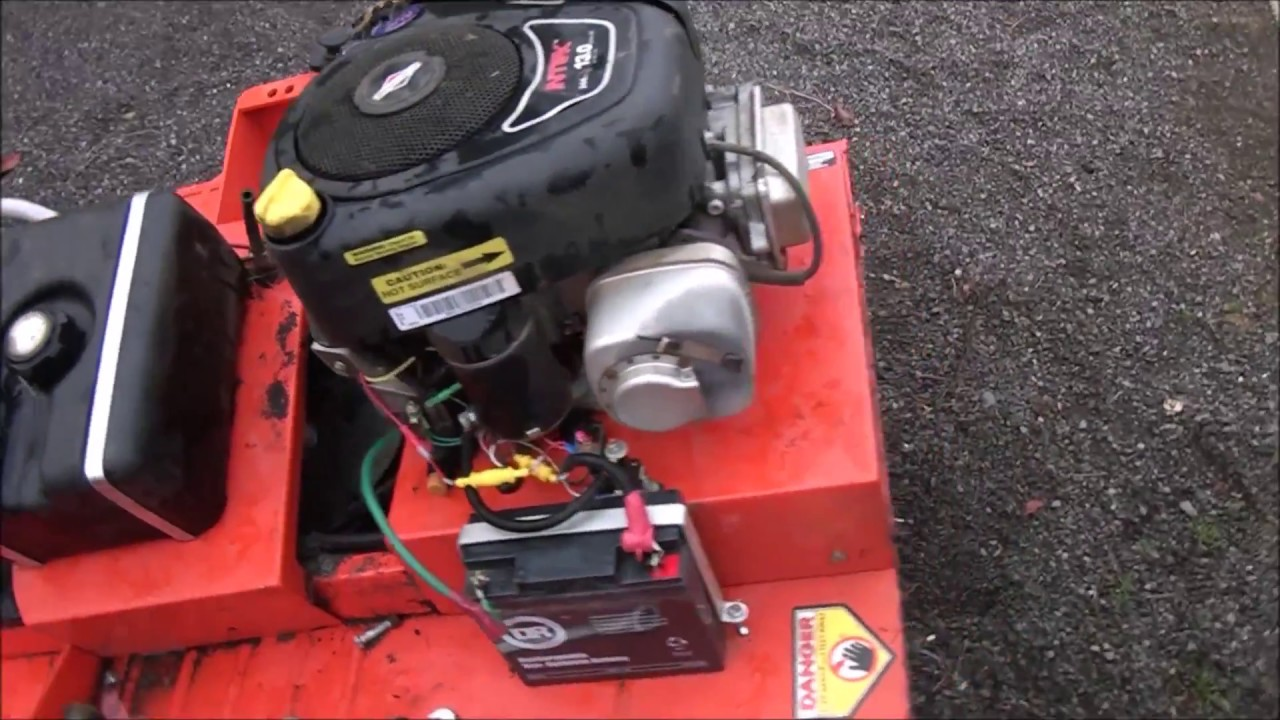 medium resolution of dr trimmer wiring diagram wiring diagrams second dr field and brush mower wiring diagram dr mower wiring diagram