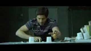 Chak De India - Kuch Kariye