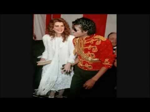 Illuminati Mind Control MONARCH Michael Jackson, Tiger woods CIA Psyops