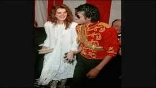 Illuminati Undetectable MONARCH Mind Control - Michael Jackson, Tiger woods HYPNOSIS, Nicki Minaj