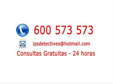 IPS Detectives Privados en Cordoba