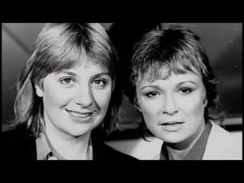 Victoria Wood interview (What Did ITV Do For Me, 2005)