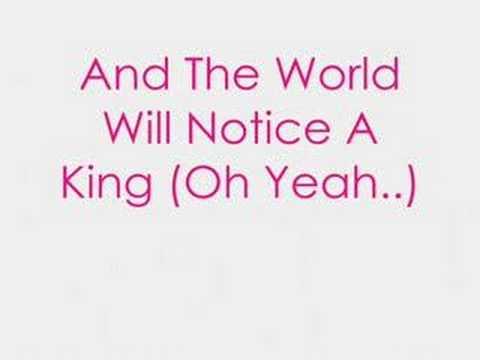 R-Kelly - Worlds Greatest [[With Lyrics]]