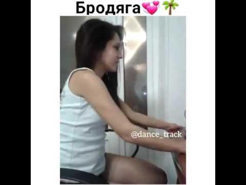 Эльбрус Джанмирзоев - Бродяга ( cover by Tima)