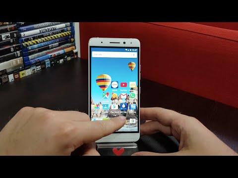 General Mobile GM5 Plus Uzun Kullanım Testi