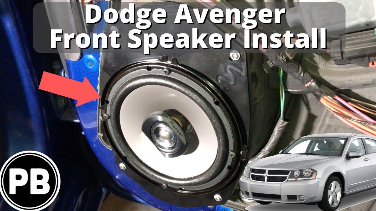Pioneer Speaker Bundle Unboxing DXT-2369UB – Provo Beast ... on pioneer wheel, pioneer wiring installation, pioneer audio, pioneer wiring guide, pioneer replacement harness, pioneer speaker, pioneer pump, radio harness, pioneer wiring-diagram, pioneer deh wiring,