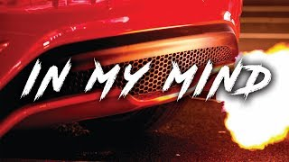 Download lagu Dynoro feat. Gigi D'Agostino - In My Mind 🔊 BASS BOOSTED 🔥