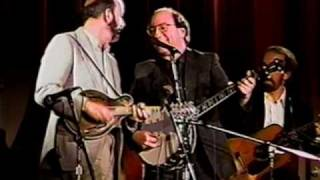 Play Lonesome Road Blues