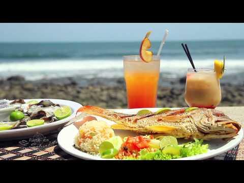 The Last Resort Mizata parte 1, Este es El Salvador  prog. 28