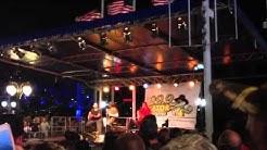 Joe Nichols at The Jacksonville Landing--New Song