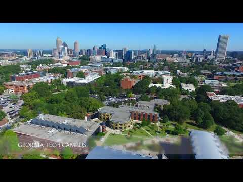 West Midtown, GA Community Spotlight