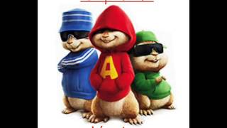 Behti Hawa Sa Tha Woh (Chipmunk Version)
