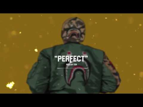 🌟 Perfect 🌟 Chill Ambiental Trap Beat Instrumental   prod. by TDR