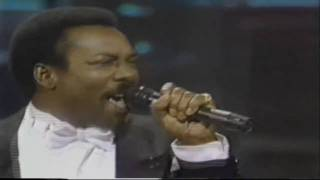 Wilson Pickett - In The Midnight Hour (LIVE) HD