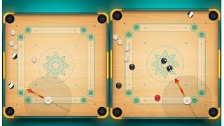 Dubai ep 37//online carram tournament game