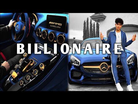Billionaire Luxury Lifestyle | Billionaire Entrepreneur (Motivational Documentary 2020) #24