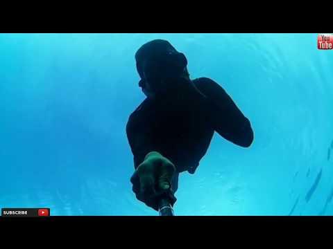 wisata-bawean-tempat-snorkling-paling-gokil