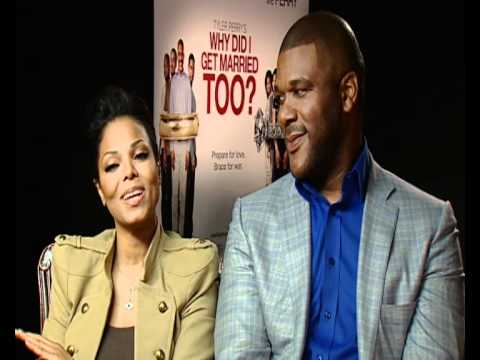Tyler perry dating janet jackson updating sony tv firmware