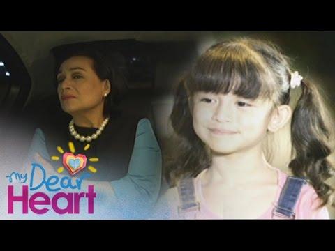 My Dear Heart: Margaret misses Heart | Episode 67
