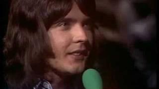 Bernd Clüver - Der kleine Prinz 1973