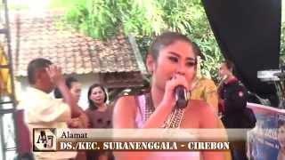 Pindang Urang - Anik Arnika Jaya Live Suci - Mundu - Cirebon