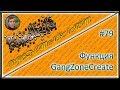 #79[pawno][функции][GangZoneCreate]