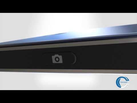 Nokia 8 2017   dual camera   snapdragon 835  LPDDR 4  6 GB RAM