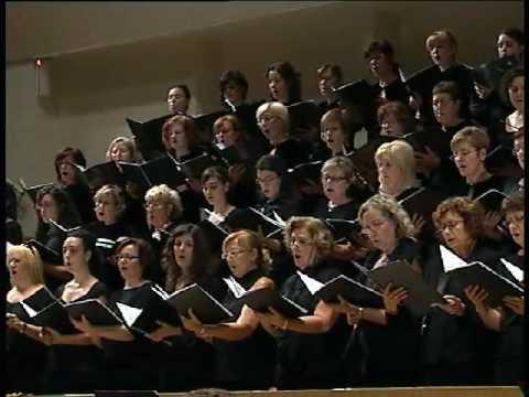 Orquesta Filarmonica Requena  Pavane, Opus 50 Gabriel Fauré