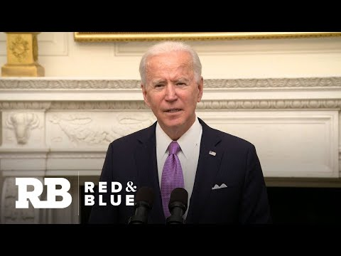 Biden enters office with one of the worst economies in U.S. history
