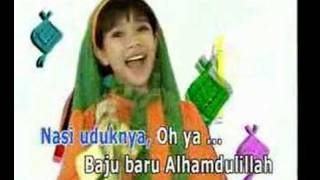 Download Video DHEA: Baju Baru MP3 3GP MP4