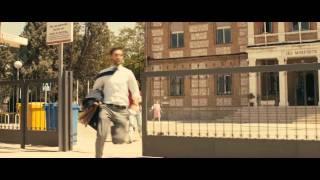 Promoción fantasma - Trailer HD