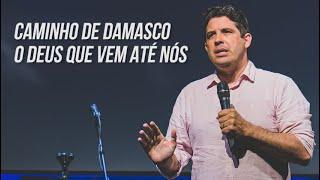 15.10.2020 | Rev. Moisés Andriolo