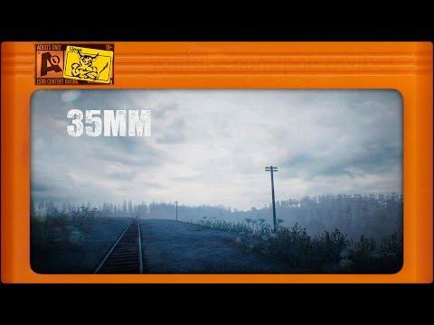 35mm - отечественный трэш жив !)