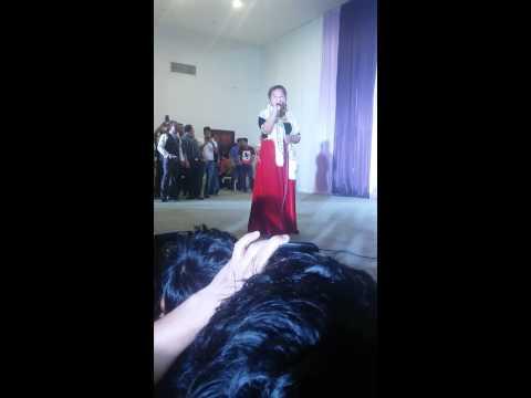 Nepali lokdohori tij song 2072