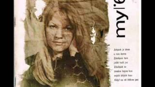Eva Pilarová - Jen mě nelituj ( Rock´n´roll Suicide )