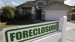 Arizona Sitting On Millions Meant To Help Avoid Foreclosures