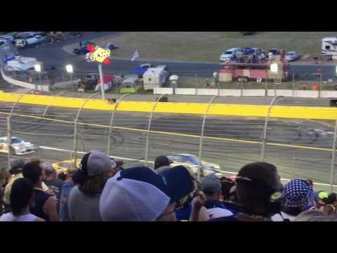 2017 NASCAR All Star Race