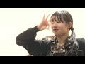 フェアリーズ ☆ Sweet Jewel 2017.02.05 イオンモール多摩平 1700