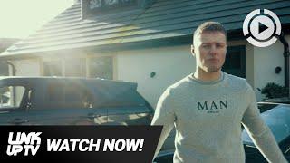 MR Z - Wave [Music Video] Link Up TV