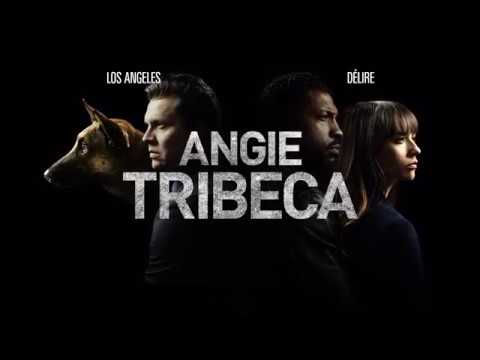 angie tribeca s01e01