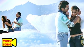 aadhavan-songs-eadho-eadho-mazhathuli-malayalam-film-songs-surya-nayanthara-movie