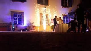 casamento em Évora - AereoNow