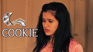 Cookie | A Suspense-Horror Short Film | Silver Moon Entertainment