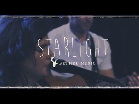 Bethel Music - Starlight [subtitulado en español]