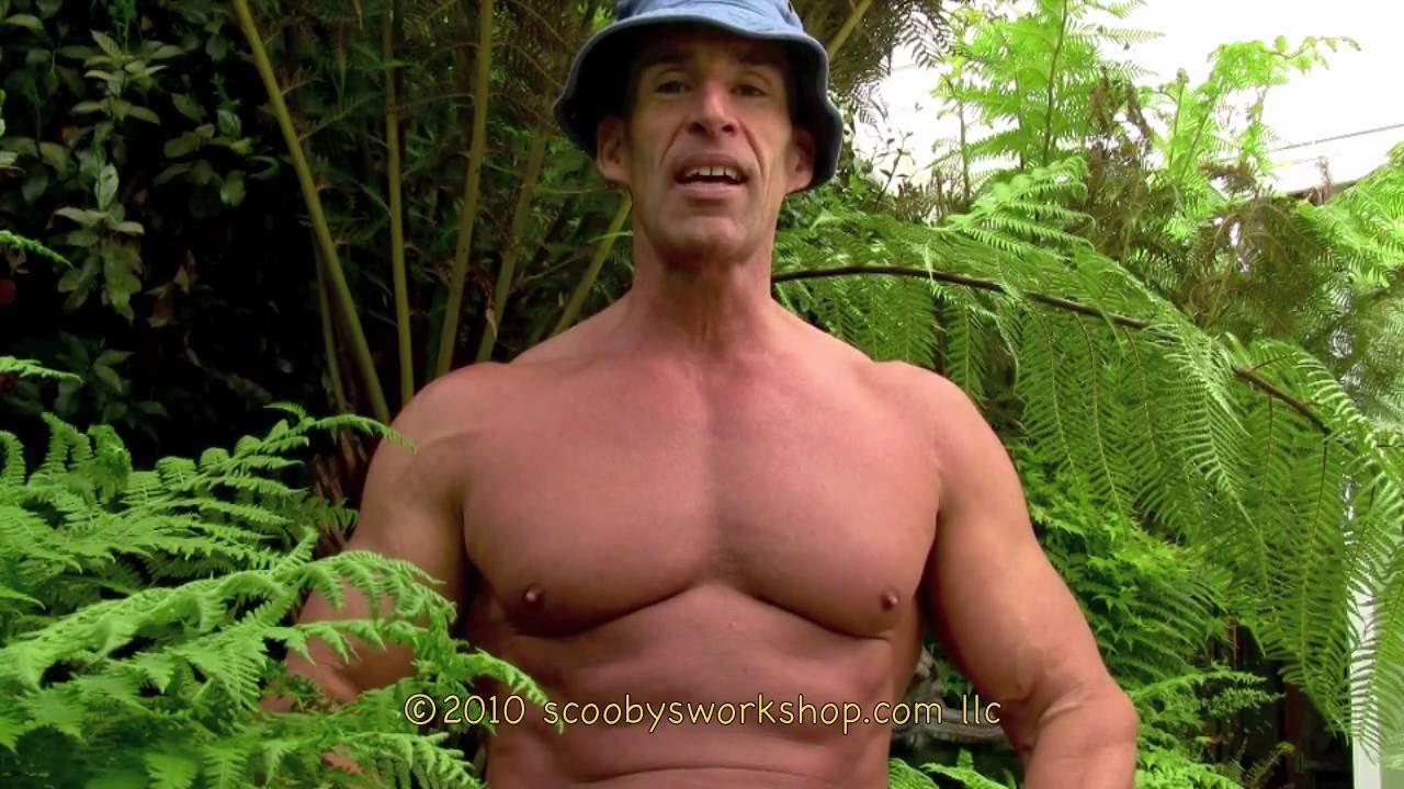 Marijuana & Bodybuilding - YouTube