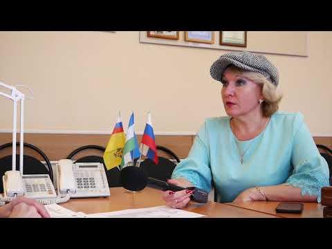 Арис Новости 13 03 2020