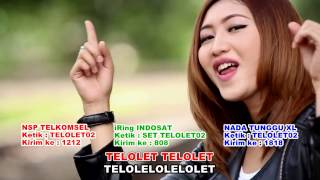 Lagu Terbaru Om Telolet Om iMeyMey